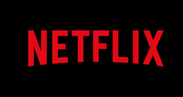 netflix apps to watch free movies