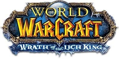 World of Warcraft The Wrath of Lich King Expansion