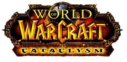 World of Warcraft CatacLysm Expansion