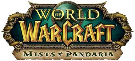 World of Warcraft Mists Of Pandaria Expansion