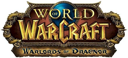 World of Warcraft Warlords Of Draenor Expansion