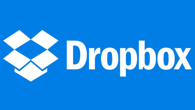 DropBox - Best Image Hosting Site