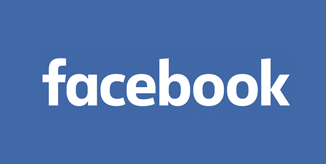 Facebook - Well Known Social Media Platform for Sharing Images and Memories
