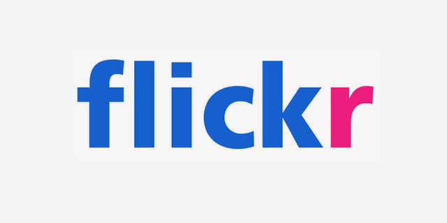 Flickr - Popular Site to Upload Images