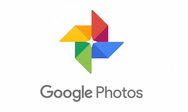 Google Photos - The Best Photo Sharing Site