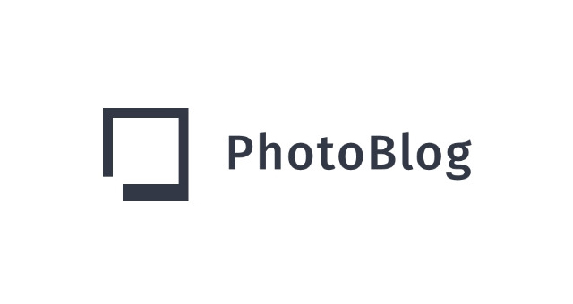 PhotoBlog - Free Image Hosting Storage for Bloggers