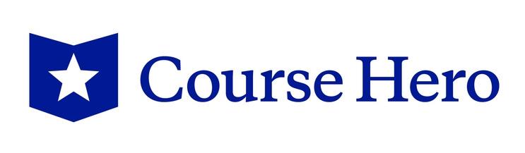 CourseHero Answers